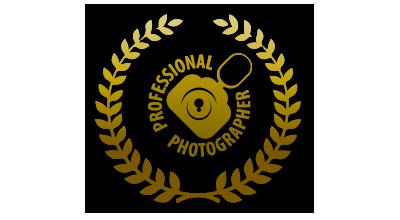 婚活写真専門のプロカメラマンをご紹介