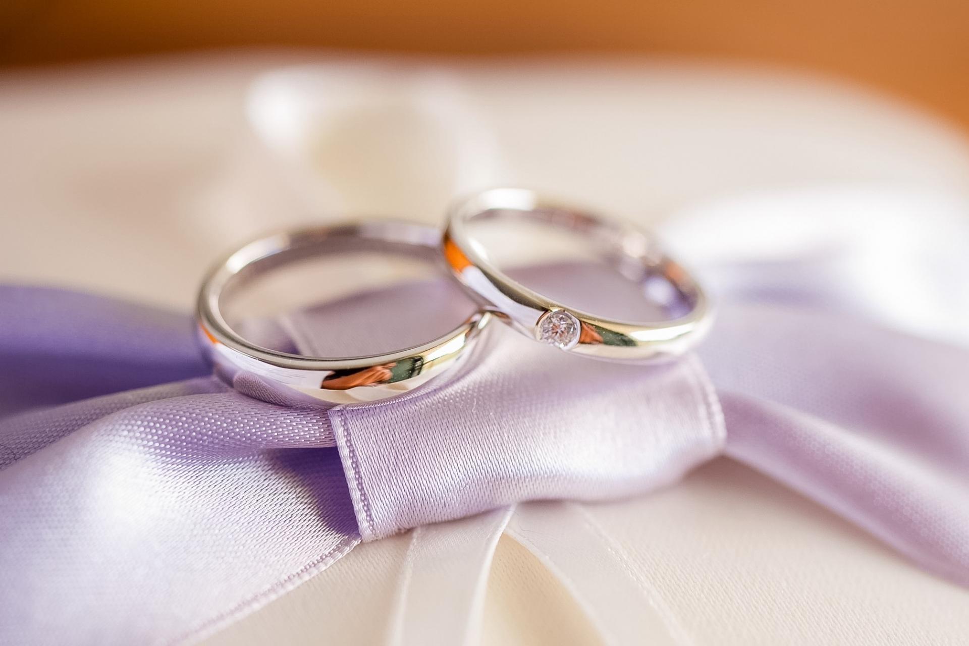 男性の介護士に適したお勧めの婚活の方法について